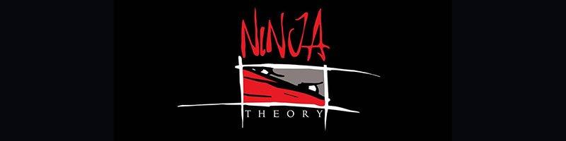 XboxGameStudios-Ninja-Theory