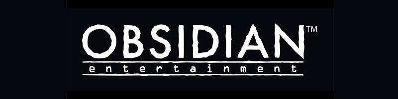 XboxGameStudios-Obsidian-Entertainment