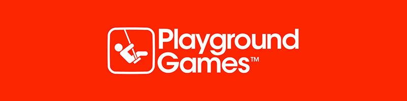 XboxGameStudios-Playground-Games