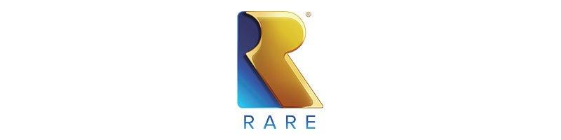 XboxGameStudios-Rare