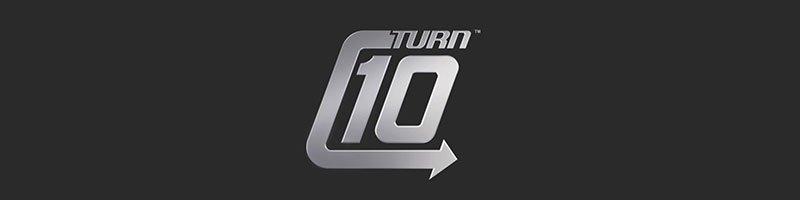 XboxGameStudios-Turn10Studios