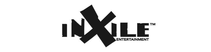 XboxGameStudios-inXile-Entertainment