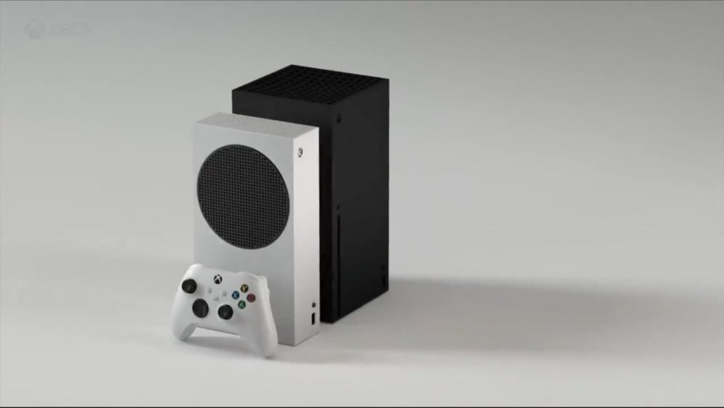 Xbox_Series_S_and_X