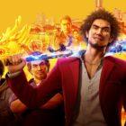 Yakuza : Like a Dragon sort désormais le même jour que la Xbox Series X|S