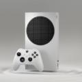 Xbox Series S : qu'en est-il des jeux optimisés pour One X en rétrocompatibilité ?