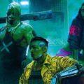 Cyberpunk 2077 : deux superbes nouveaux trailers