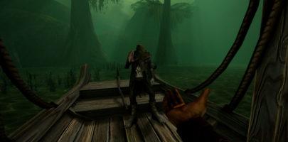 graven-swamp-boat