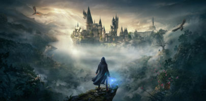 hogwarts-legacy-cover
