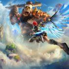 immortals-fenyx-rising-cover