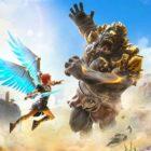 Immortals : Fenyx Rising est né d'un bug