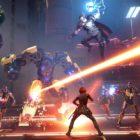 marvels-avengers-game-Unibeam