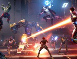 Meilleures ventes Xbox sur le Microsoft Store du 7 au 13 septembre : un succès héroïque pour Marvel's Avengers !