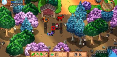 monster-harvest-mounts