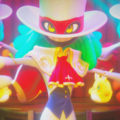 Balan Wonderworld dévoile trois mondes dans de courtes vidéos