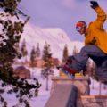 Ubisoft révèle Riders Republic, son nouveau jeu de sports extrêmes