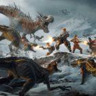 Second Extinction arrive bientôt sur PC et plus tard sur Xbox