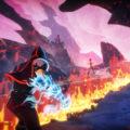 Spellbreak : Le Battle Royale enregistre plus de 5 millions de joueurs