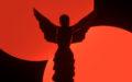 The Game Awards – Rendez-vous le 10 décembre prochain