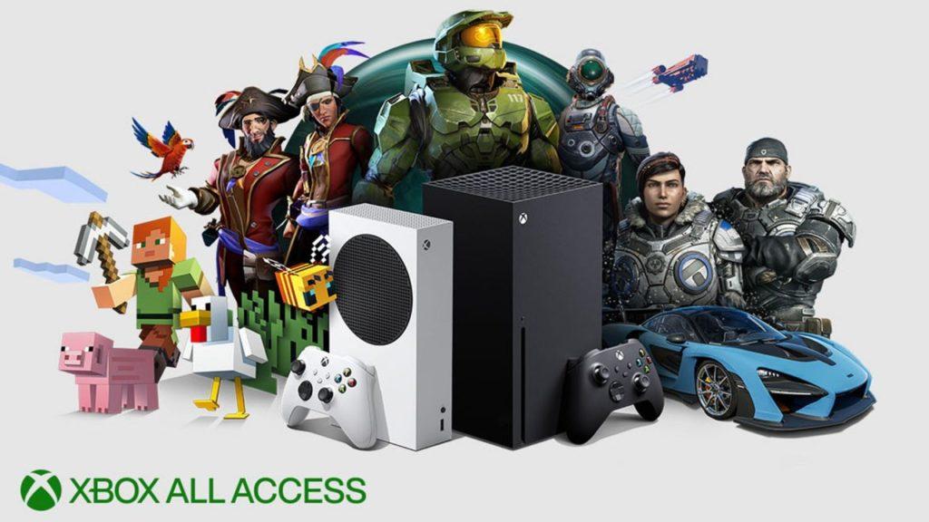 xbox-all-access-1280x720