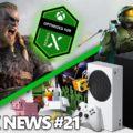 xbox-news-21-miniature