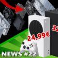xbox-news-22-miniature