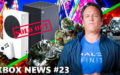 xbox-news-23-miniature
