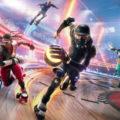 Roller Champions déboule sur Xbox One début 2021