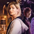 Doctor Who : The Edge of Reality sortira sur Xbox One
