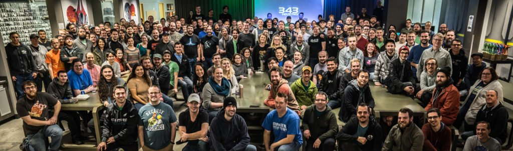 343-Industries-Staff-Halo-Infinite