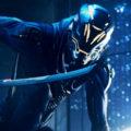 Ghostrunner sortira en 2021 sur Xbox Series X S
