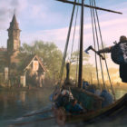 assassin's-creed-valhalla-raid