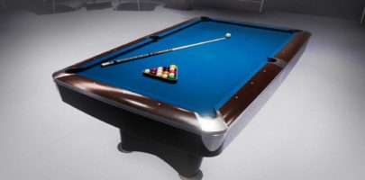 Brunswick-Pro-Billiards-Cover-MS