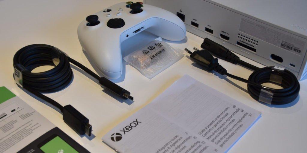 Contenu-boite-Xbox-SeriesS