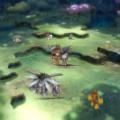 Digimon Survive est repoussé à 2021