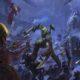 DOOM Eternal : Les développeurs annoncent le programme pour 2021