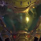 Doom-EternalAncientGods