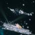 Un nouveau trailer d'Everspace 2 pour accompagner l'early access