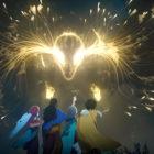 Everwild-–-Eternals-Trailer-–-Xbox-Games-Showcase-July-2-7-screenshot