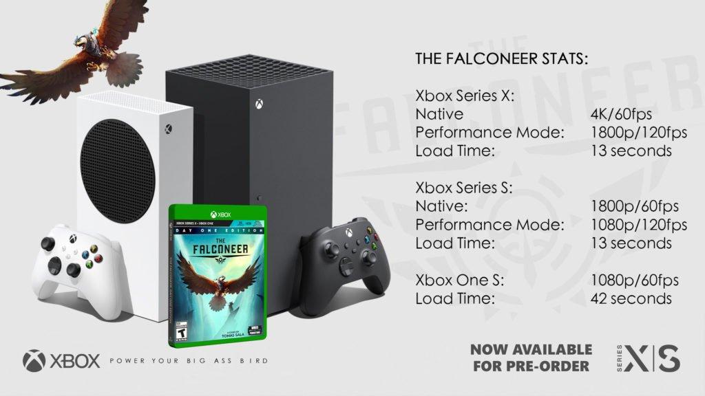 Falconeer-Specs