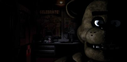 Five-Nights-At-Freddys-Cover-MS
