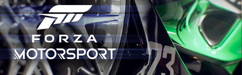 Forza-Motorsport-Banniere