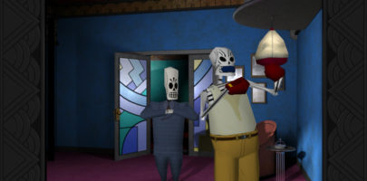 Grim-Fandango-Remastered-Screenshot