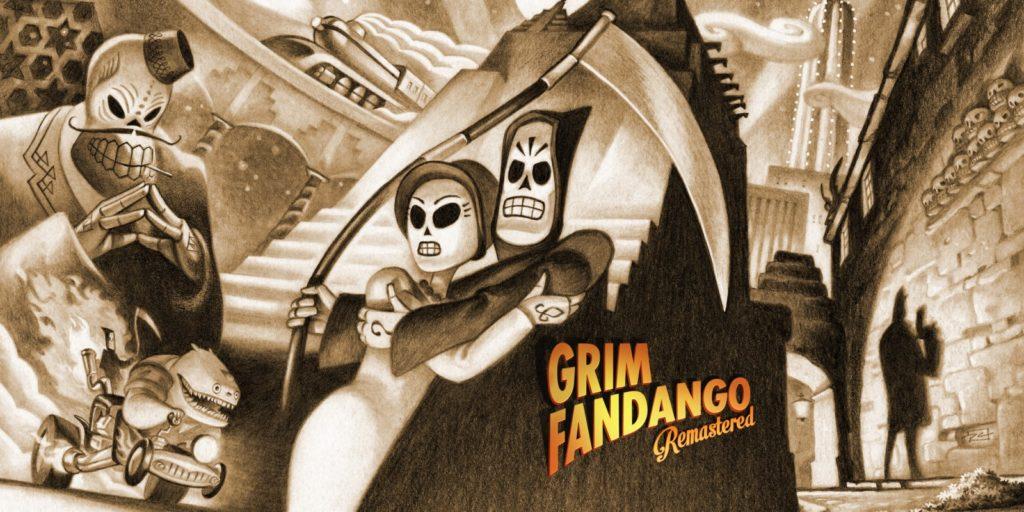 Grim_Fandango_remaster_cover
