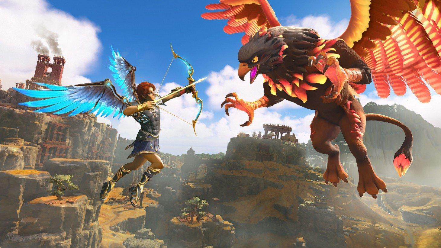 Immortals-fenyx-rising-fight