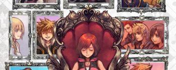 Test – Kingdom Hearts : Melody of Memory, un air de déjà-vu ?