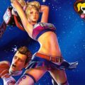 Lollipop-Chainsaw-Cover
