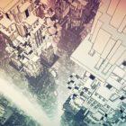 Manifold-Garden-Cover-MS