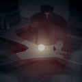 Mørkredd – Un puzzle game en coopération disponible sur le Xbox Game Pass en décembre