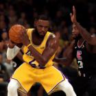 NBA 2K21 sera au rendez-vous du lancement des Xbox Series X S