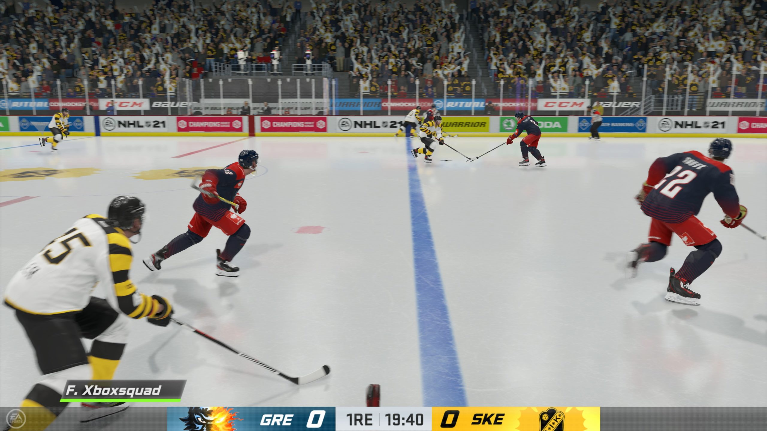 NHL-21-Gameplay-Deviens-Pro-Grenoble-2